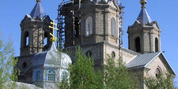 Православный_храм,_Джанкой,_Крым