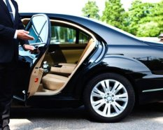 Такси бизнес класс Краснодар, Вип такси Краснодар