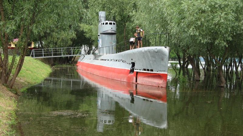 достопримечательности Краснодара Города и окрестностей