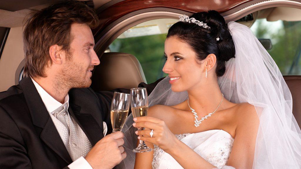 Авто на свадьбу Краснодар, Авто с водителемна свадьбу