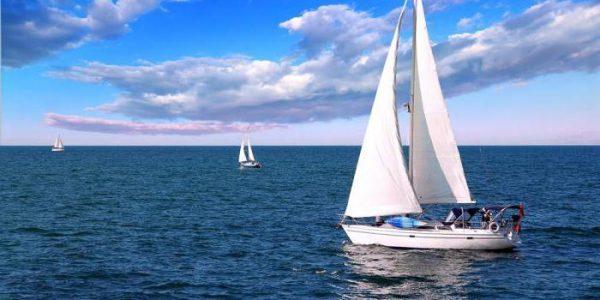 прокат и аренда яхт лодок катеров в анапе3