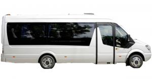 аренда микроавтобуса с водителем Анапа, аренда микроавтобуса Анапа