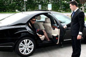 вип такси | бизнес такси