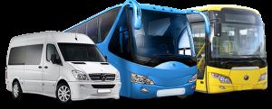 пассажирские перевозки, заказать микроавтобус Краснодар