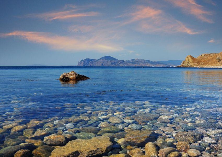 моря феодосии поездки с анапы