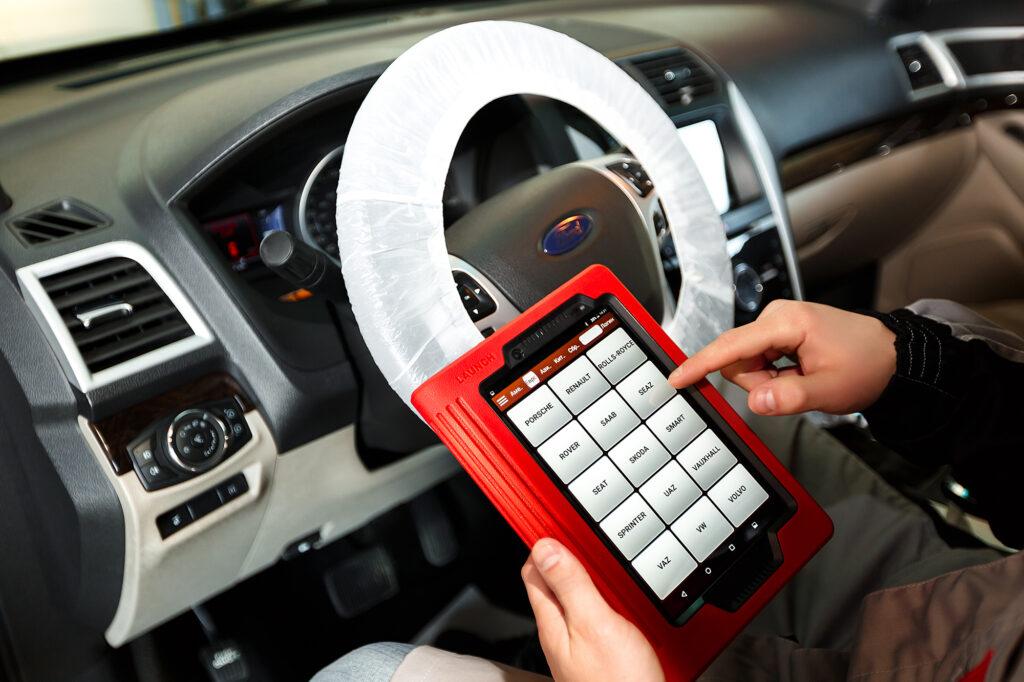 выездная компьютерная диагностика авто перед покупкой в анапе краснодаре