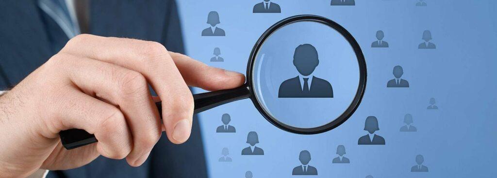 услуги по поиску нужной информации для клиента в анапе краснодаре
