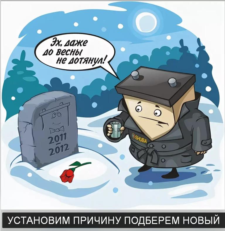 ПРОВЕРКА АККУМУЛЯТОРА КРАСНОДАРЕ АНАПЕ